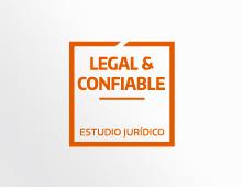 Legal & Confiable