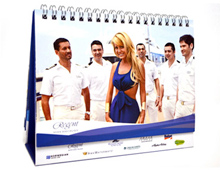 Calendario GSA/Market Line