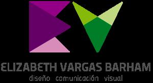 Elizabeth Vargas Barham. Diseñadora en Comunicación Visual