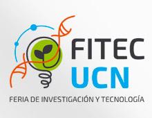 FITEC UCN