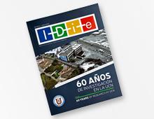 I+D+i+e Revista UCN